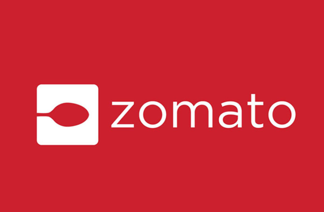 Zomato Lays Off another 540+ Employees